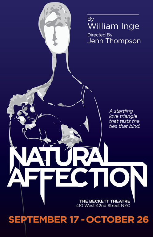 Mainstage_natural-affection_show-art