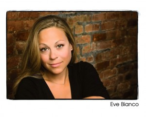 Eve Bianco