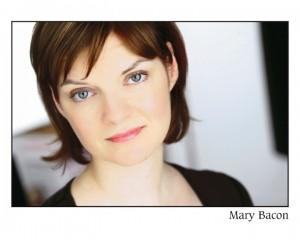 Mary Bacon 1 mb