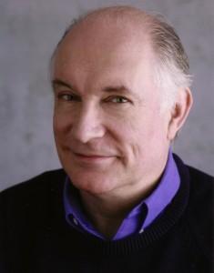 Simon Jones COLOR