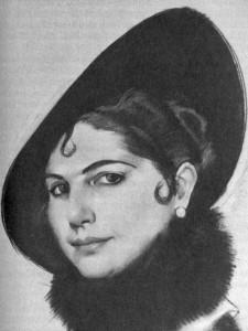 Mata Hari IMAGE edit 1.0