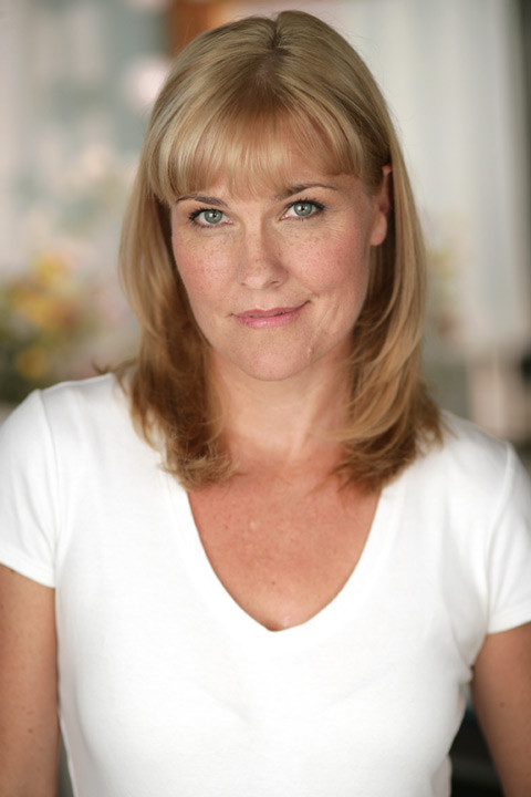 tracy middendorf criminal minds