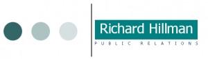 RHPR logo