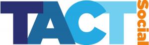 Tact Social logo copy