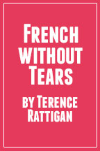 French-Without-Tears