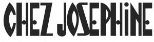 chezjo_logotype (1)
