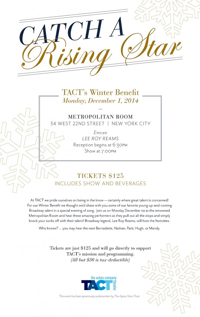 TACT_WinterBenefit_2_CS6