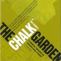 Chalk-Garden-Postcard