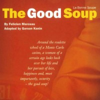 Good-Soup-Postcard