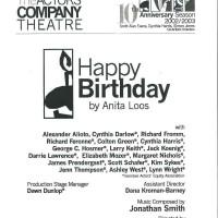 Happy-Birthday-Program