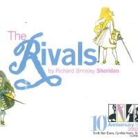 The-Rivals-Postcard