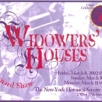 Widowers'-Houses-Postcard