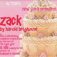Zack-Postcard