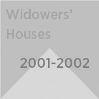 widowershouses
