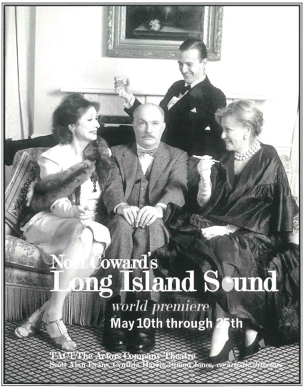 Long-Island-Sound-Program-cover