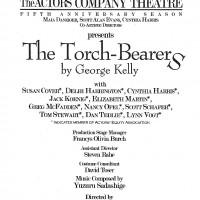 Torch-Bearers-Program