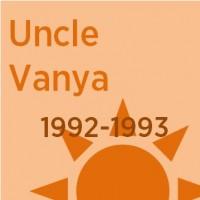 unclevanya