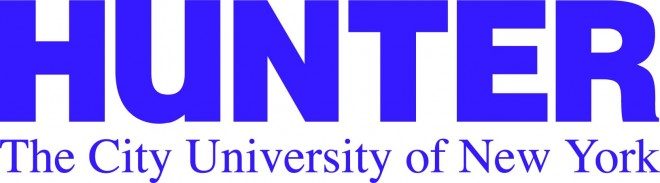 Hunter College Logo CUNY 266 [Converted] copy