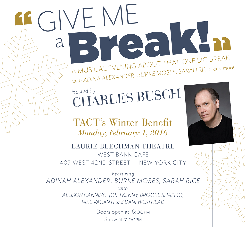 TACT_WinterBenefit_Invite_B-1-02-web