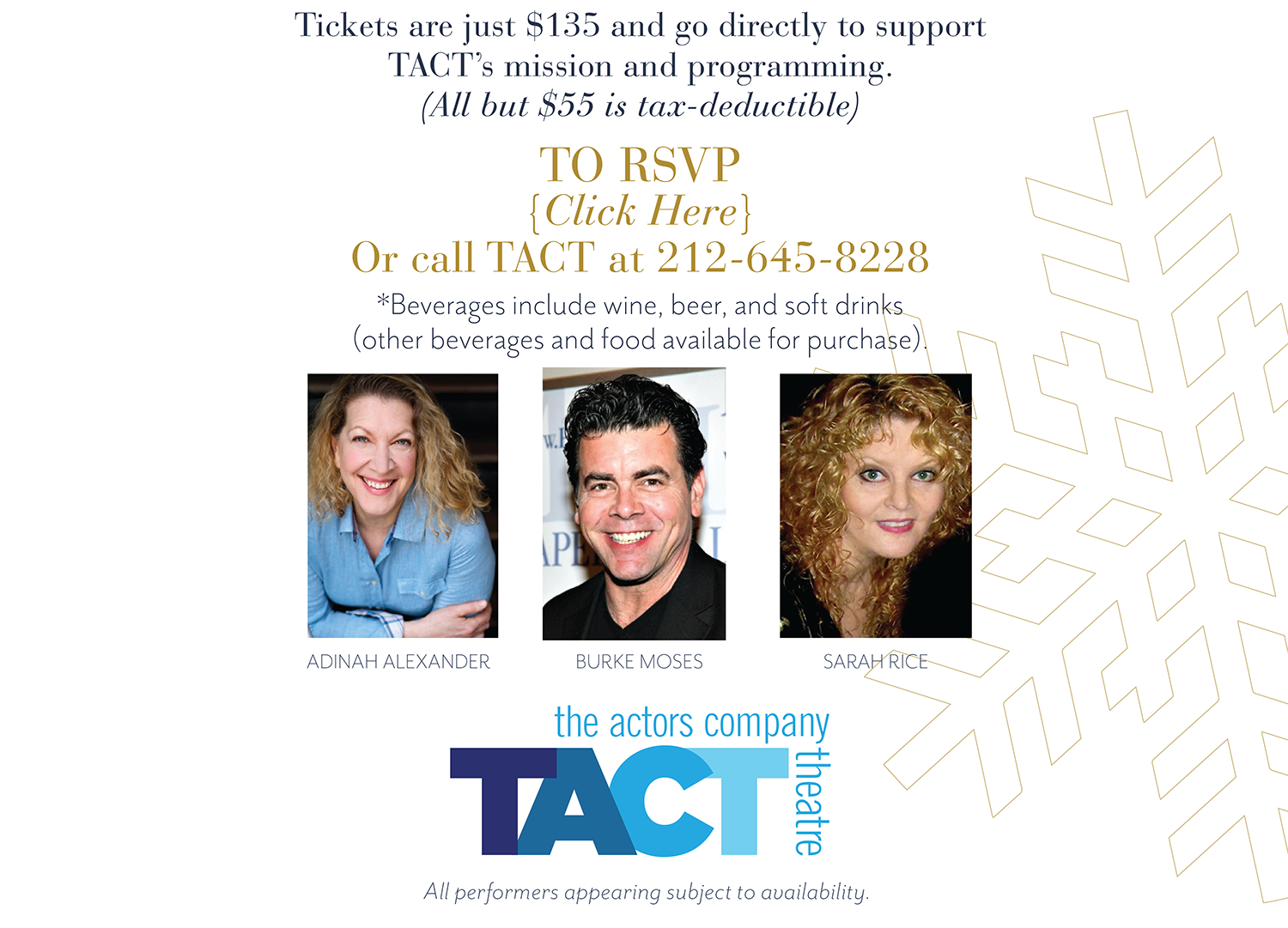TACT_WinterBenefit_Invite_B-3-04