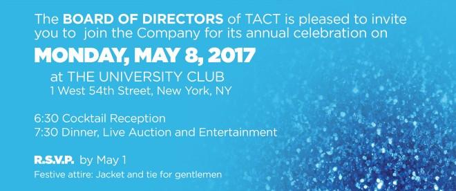 2017-Gala-Invite-Panel-2