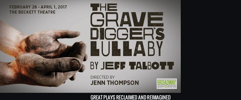 Gravediggers-Web-Slideshow-1b