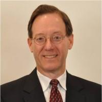 William E Grau