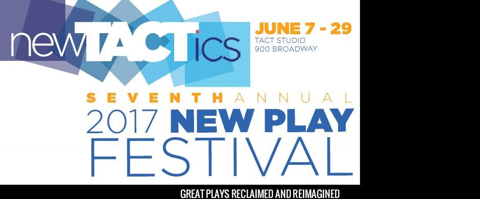 newTACTics_Festival_Slider-Mainstage_2016-17