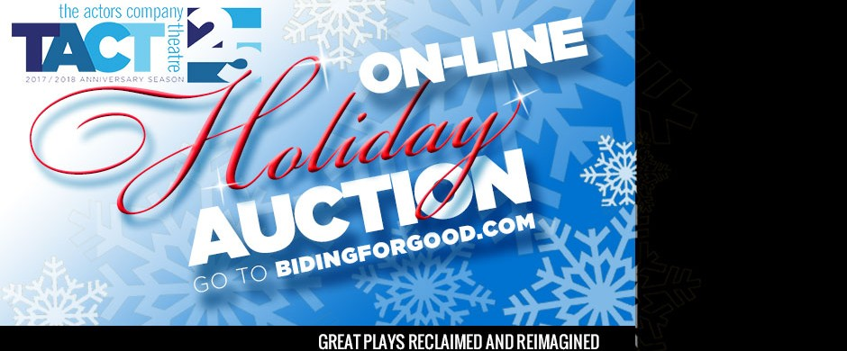 sider-Holiday_Auction_2017_1