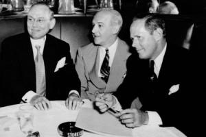 Runyon, Winchell & Billingsley