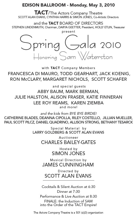 2010-Gala-Program-Title-Page